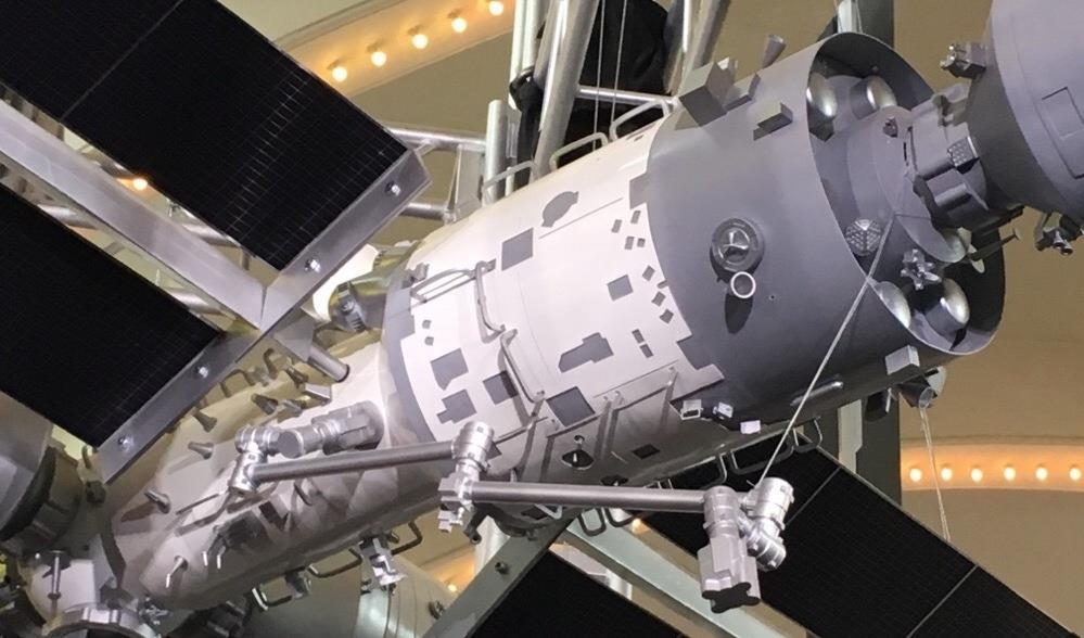 長征5B火箭威懾意味明顯,墜海位置令白宮擔憂,俄:堪稱一箭雙雕-圖4