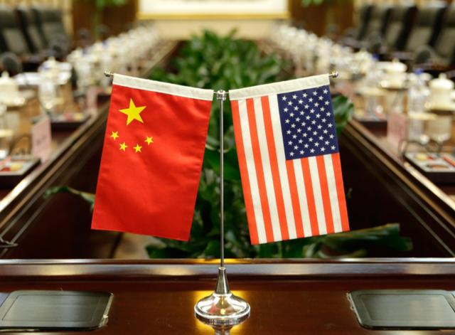 """美國組團對抗中國,新加坡公開說""""不"""",菲律賓的態度更強硬-圖2"""