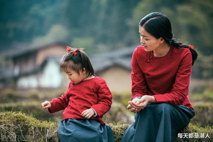 一位高情商母親告誡女兒:判斷一個男人的人品,就得看以下幾件事-圖5