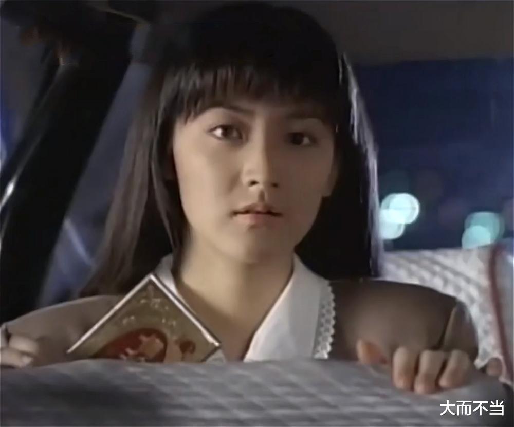劉德華27年前拍廣告,旁邊那個小女孩,10年後紅遍東南亞-圖7