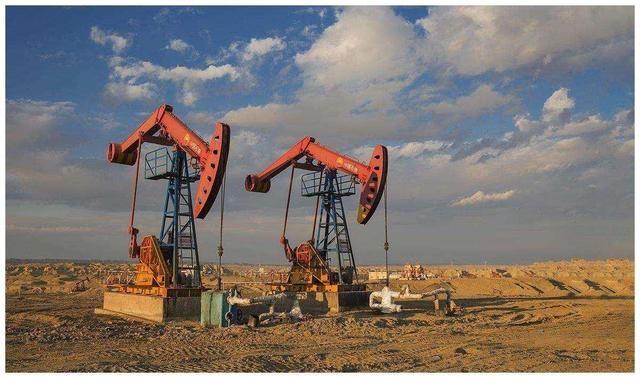 我國塔裡木盆地石油含量遠超178億噸,為何還要花錢購進石油?-圖5