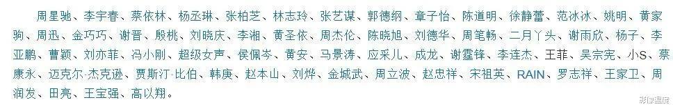 """斷言德雲社2024年倒閉,痛罵郭德綱:他為何如此""""狂妄囂張""""?-圖8"""