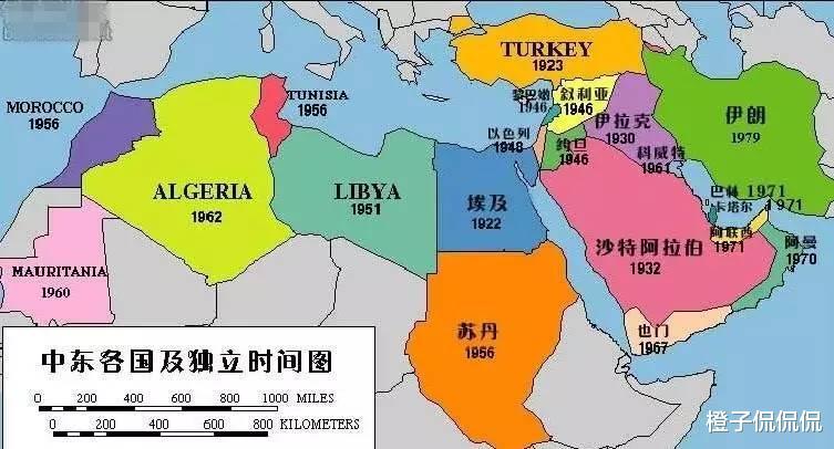 以色列 俄語的存在感為何這麼強?-圖3