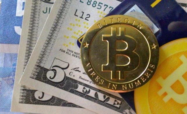 fil幣和比特幣有什麼區別,fil幣會成為下一個比特幣嗎?-圖6