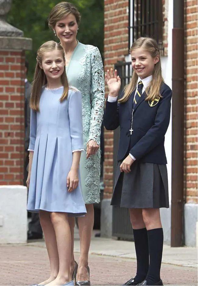因為胖,荷蘭公主被罵上瞭熱搜-圖2