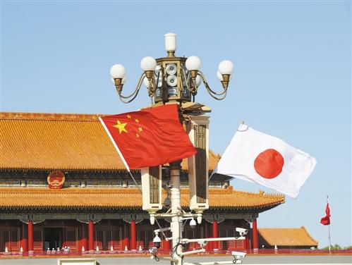 """看見中國不再遷就美國後,日本網友五味雜陳,痛斥東京""""窩囊""""-圖2"""
