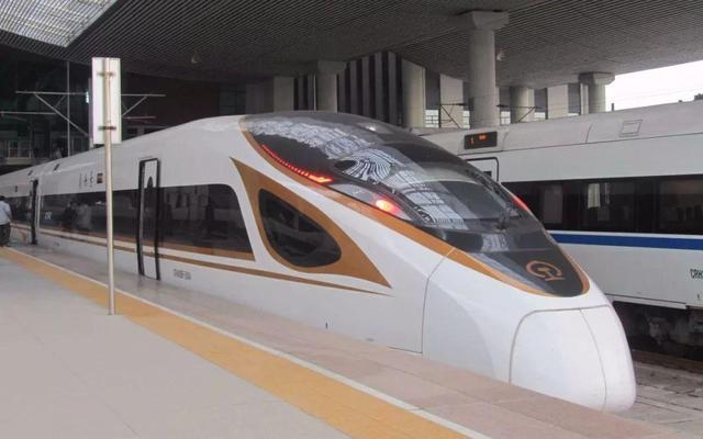 越南放棄我國高鐵後,花費600億選擇與日本合作,現如今怎樣瞭?-圖2