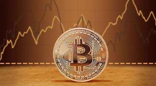 幣圈牛市已來,下半年投資什麼幣,這五種幣預計有5-10倍增長?-圖2