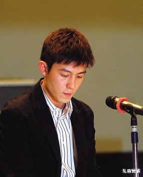 華晨宇團隊,創造出一個教科書級別的公關,堪比十年前的那場公關-圖9