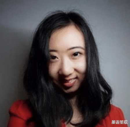 美國空氣香甜女楊舒平:美國不留、韓國不收,後回國避難-圖4