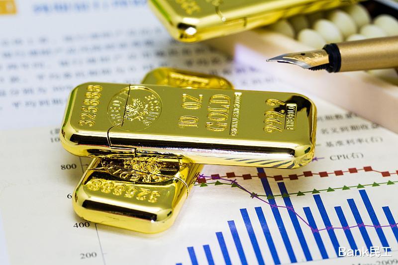 2021年,你還會考慮屯點黃金嗎?-圖3