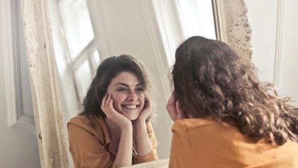 """女人說""""下次再聊"""",低情商男人才會說""""好的"""",這樣回答才正確-圖3"""