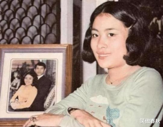 東南亞三國王都娶表妹王後:泰國的最慘,文萊和大馬王後碾壓王妃-圖5