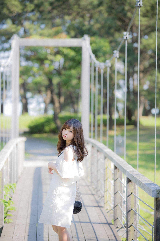 日本美女三田寺円-圖4