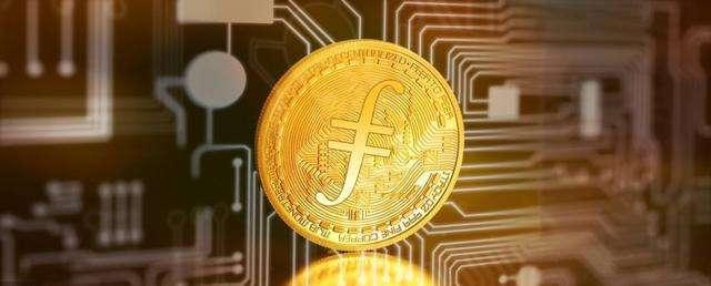 fil幣和比特幣有什麼區別,fil幣會成為下一個比特幣嗎?-圖9