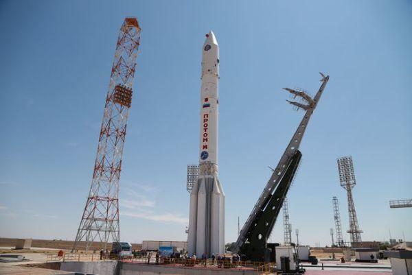 國際空間站發生意外,俄稱被迫啟用星體傳感器,這一刻令美方震動-圖2